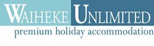 Waiheke Unlimited Ltd Logo