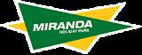 Miranda Holiday Park on Family Parks Ltd