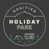 Hokitika Holiday Park on Family Parks Ltd